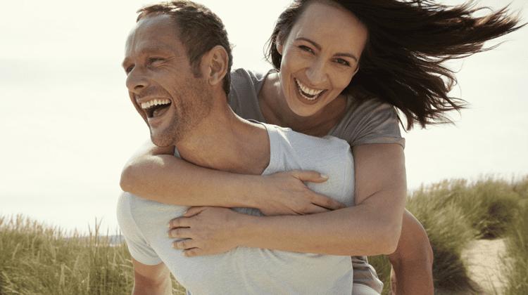 Χοντρές συμβουλές για dating κορίτσι